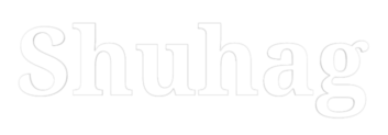Shuhag of Waltham Abbey